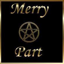Merry Part
