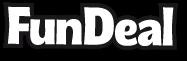 fundeal.ro www.fundeal.ro discounturi si reduceri gratis