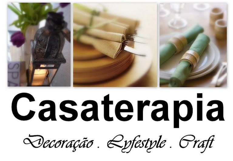 Casaterapia