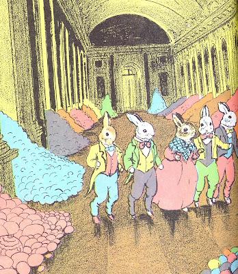 http://1.bp.blogspot.com/_bdVR-JIDi2g/SeKX1saeQuI/AAAAAAAANKI/PV8SxOpy7bw/s400/five-easter-bunnies.jpg