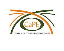cape.hu