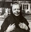 marguerit yourcenar