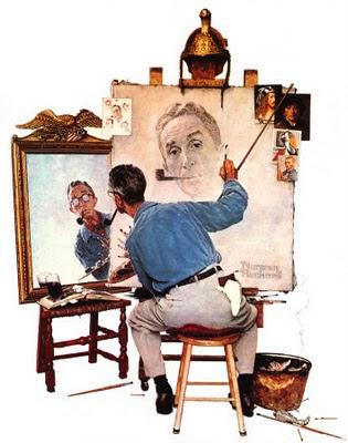 http://1.bp.blogspot.com/_bdvvOOlMXRY/S2ljJRVEjTI/AAAAAAAACyo/Df7uWycHZDI/s400/Norman-Rockwell---Triple-Self-Portrait-Poster-Card-C10230690-750732.jpeg