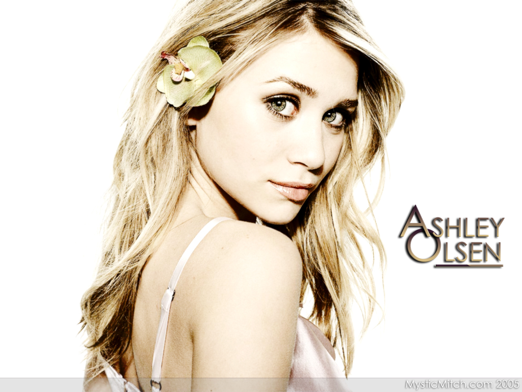 http://1.bp.blogspot.com/_be29zjTcK5I/TStowghgLoI/AAAAAAAAJoY/h0FEJVZ4rW8/s1600/ashley-olsen_5.jpg
