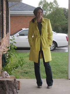 http://1.bp.blogspot.com/_be2ioX_2blg/TLjtnWx326I/AAAAAAAABBY/qRILCEyXbE8/s1600/oct+16+outfit+trench.jpg