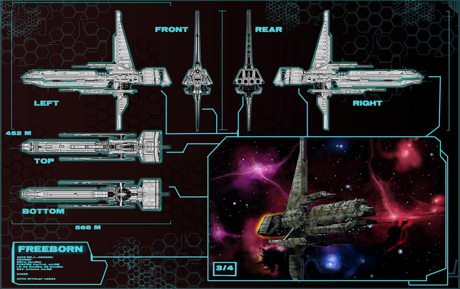 http://1.bp.blogspot.com/_be6qoCFrxrY/TK6cFoqWzBI/AAAAAAAAADQ/D8zRY4mofYI/s1600/EVE_Online_Ship_Concept_2%2B.jpg
