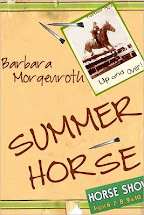 Summer Horse
