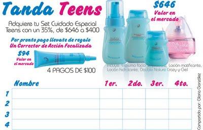 estrategias de ventas www.almacharra.com