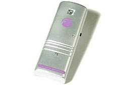 wireless hidden camera detector