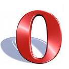 browser tercepat opera