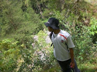 cerita jejak petualangan pic