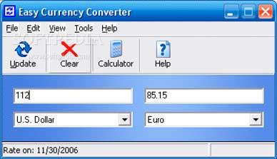 DFX Audio Enhancer v9 302 Without Ask Toolbar 음질 향상 플러그인
