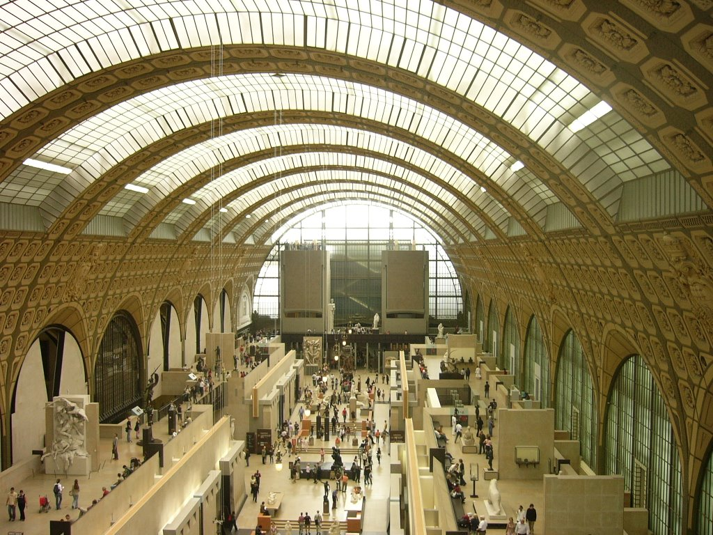 Hotels Near Musee D Orsay Paris