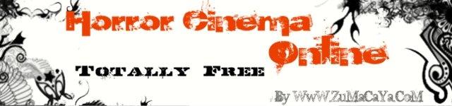 Horror Cinema Online   