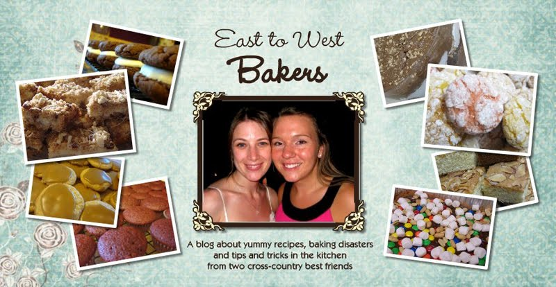 East to West Bakers