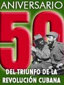 Cuba 1959: Sí, valió la pena
