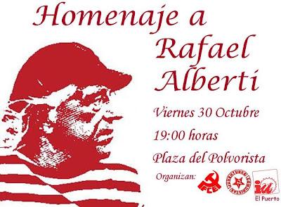 http://1.bp.blogspot.com/_bf3WZXrE4rc/SumKQB05-1I/AAAAAAAACpI/mbMlRmp6HPw/s400/Homenaje_Alberti.jpg