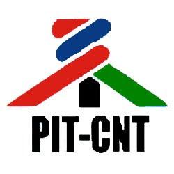 PIT-CNT.jpg