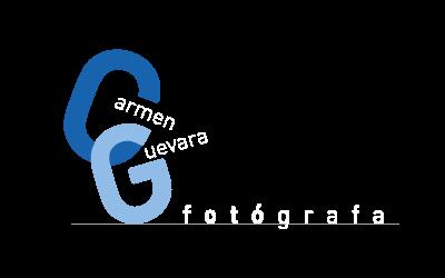 Carmen Guevara fotos