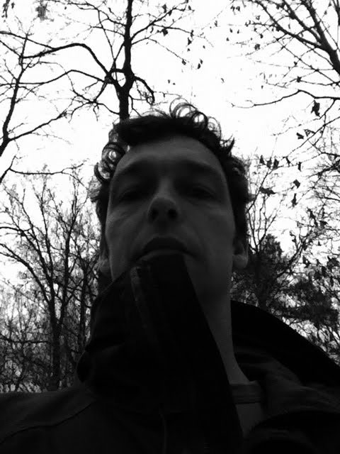 Cyriel :: Progressive and Techno music