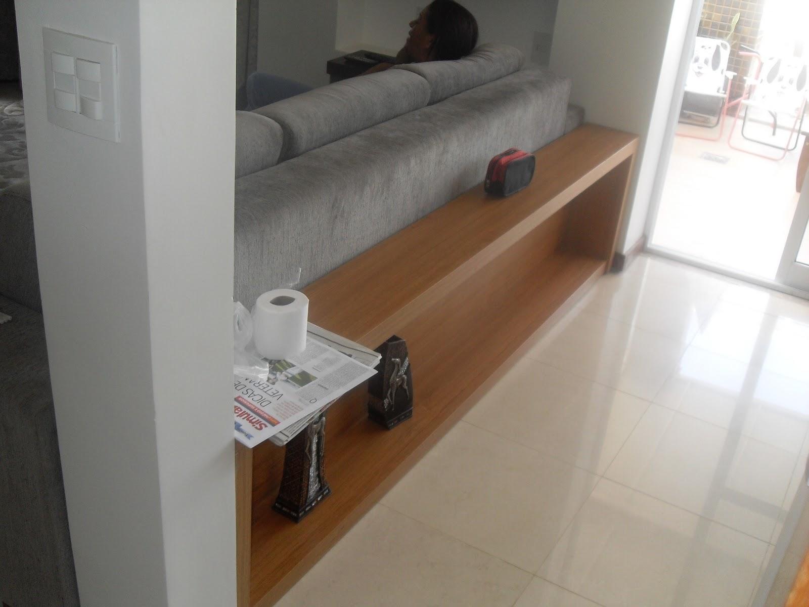 Aparador de sofá #966335 1600x1200