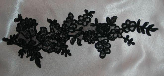 [lace+motif.jpg]