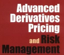Credit derivative trading strategies