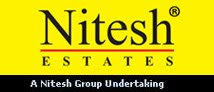 Nitesh Estate IPO