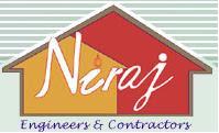 Niraj-Cement-IPO