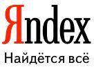 Yandex-IPO-Russia