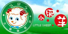Little Sheep Chinese Restaurant IPO