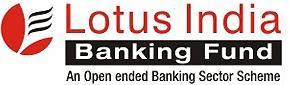 Lotus India Banking Fund
