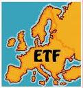 ETF of ETFs