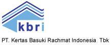 Kertas IPO Indonesia