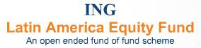 ING Latin America Equity Fund NFO