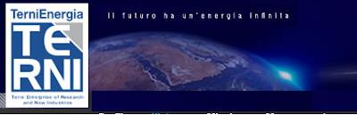 Terni Energia IPO Italy Solar Power IPO
