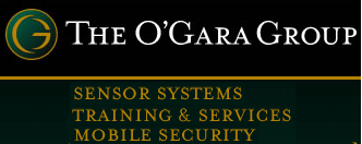 O'Gara Group IPO