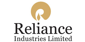 Reliance Layoffs