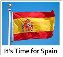 Spain Bank BailOut