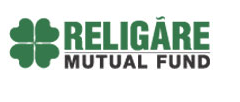 Religare Business Leaders Fund NFO