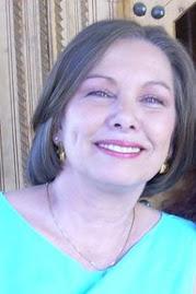 Abuelita Pachi