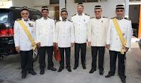 ADUN Terengganu