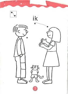- voorkant-ik-boekje_veerle2