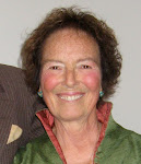 Mary Ruthsdotter