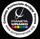 Arcigay Pianeta Urano Verona