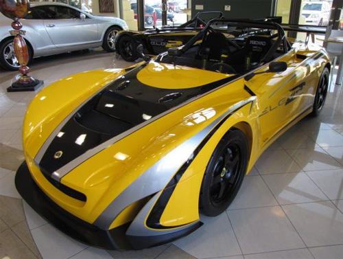 the world of otomotif mobil keren lotus 211. Black Bedroom Furniture Sets. Home Design Ideas