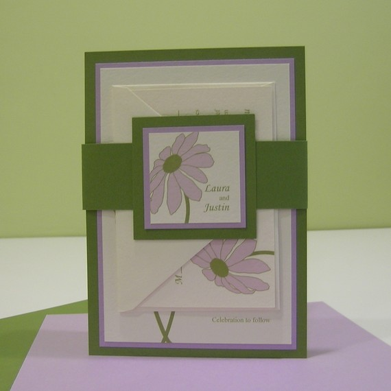 lauraweddinginvitation In today 39s wedding world there is so much to see