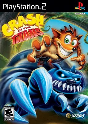crash games pro 7