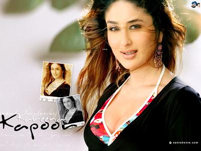 Latest Wallpaper Of Kareena Kapoor. Kareena Kapoor wallpapers,