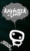 kahotick